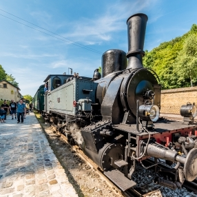train 1900 nouveau