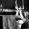 Zirkus zu Ettelbréck