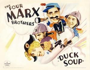 DuckSoup_poster