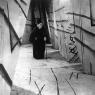 Caligari_05