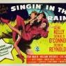 SinginRain_poster