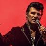Elvis_Steve_Pitman (002)