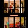 120818_livingroomdancers_ad_24