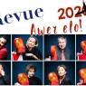 Visuel_Revue_2021_Avec_Texte