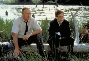 MississippiBurning_04