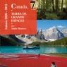 Explo-Canada