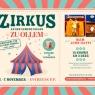 2020-10-Flyer Zirkus zu Ollem-A5-01
