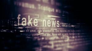 2021-04-22_Debatte_Fake_News_Copyright_Shutterstock