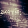 2021-04-22_Debatte_Fake_News_Copyright_Shutterstock