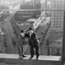 Laurel_Hardy_Liberty-9