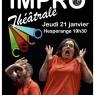 Impro 21.01.21
