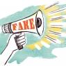 2021-05-Fake%20News%20Medien_Copyright%20Shutterstock_Webseite