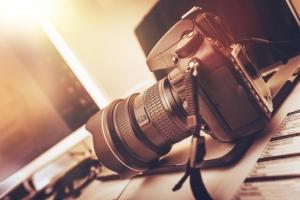 2021-05-08_Fotografie_Workshop_CopyrightShutterstock