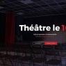 Théâtre le 10