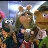 Muppets%20aus%20dem%20All