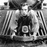 The_General_Buster_Keaton_01