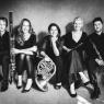 ACELGA Quintet