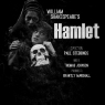 Hamlet Beaufort 2021