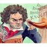Mina Beethoven affiche (002)