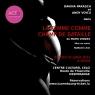 LA FEMME COMME CHAMP DE BATAILLE-page-001