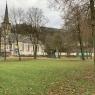 clausen_-_parc_mansfeld_1