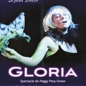 Gloria (002)