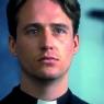 Priest_1