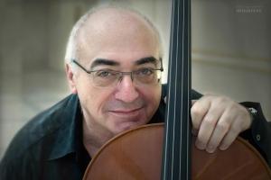 Alexander Kaganovsky