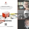 2021-07-01_CNLiesrees_Copyright_CNL_Philippe%20Matsas_privat_Vito%20Labalestra_Webseite